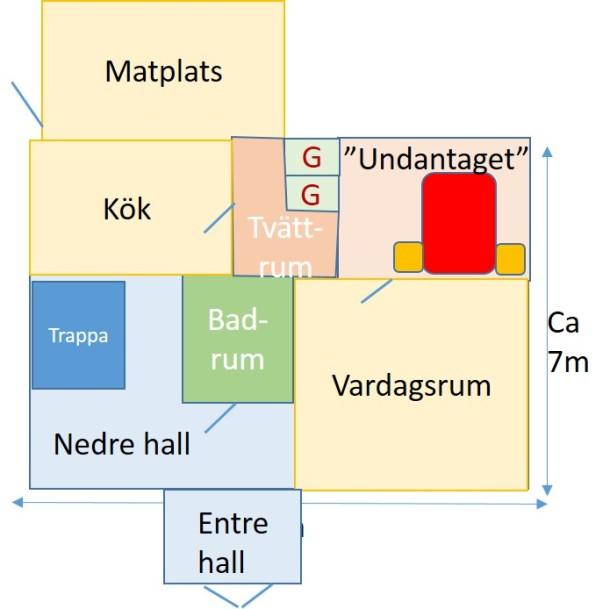 nedervåning 2.jpg
