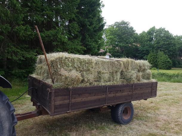 traktorlass